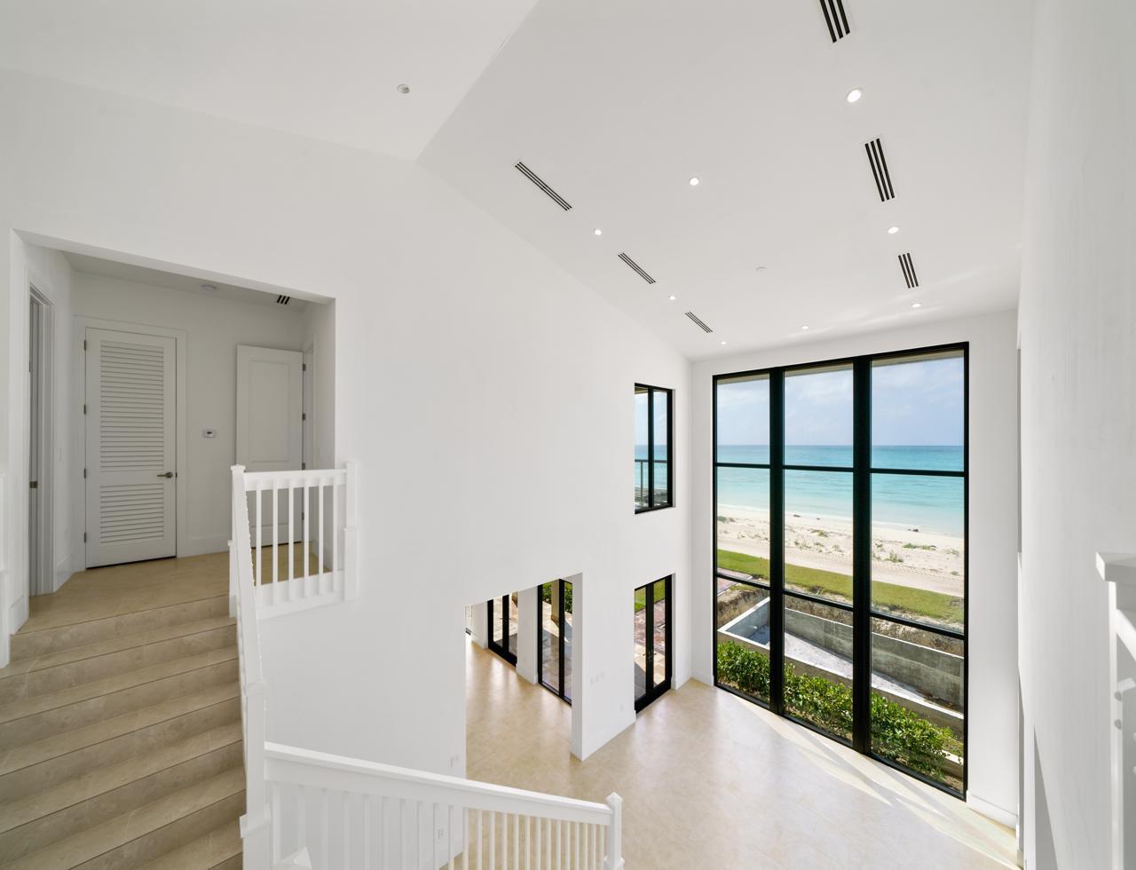 bimini.beachfront.home.for.sale.bahamas