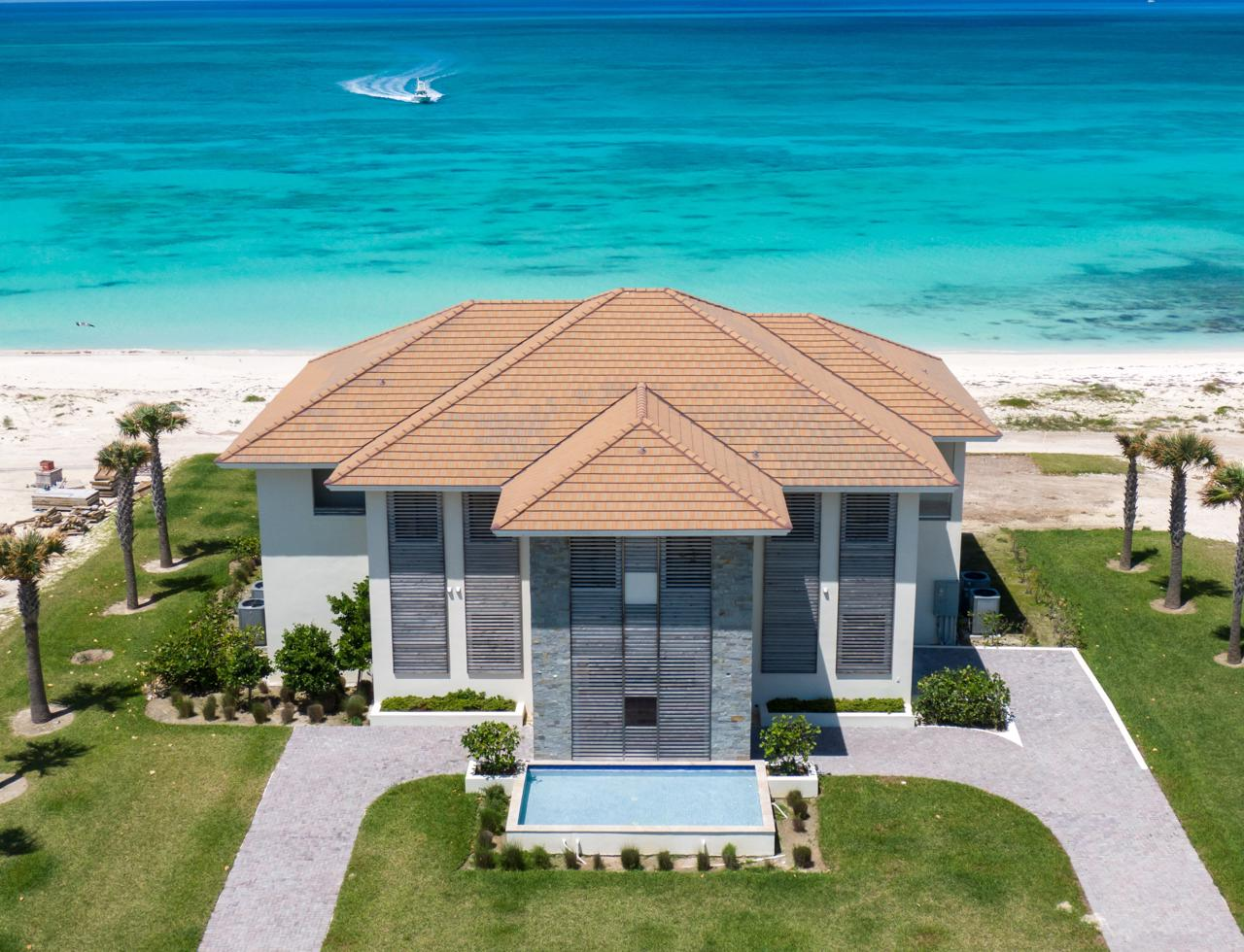 /listing-pending-bimini-bay-luxury-home-for-sale-37505.html from Coldwell Banker Bahamas Real Estate