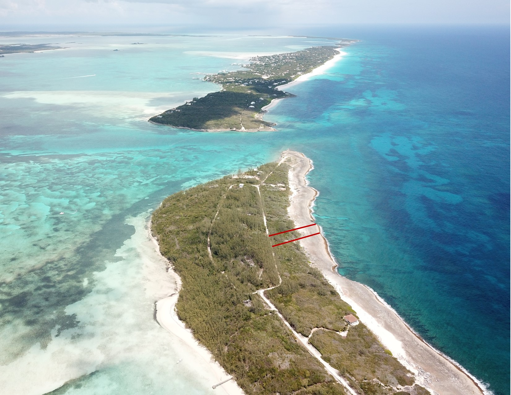 /listing-eleuthera-oceanfront-lot-for-sale-37507.html from Coldwell Banker Bahamas Real Estate