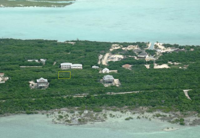 /listing-pending-bahama-sound-12-hilltop-lot-3750.html from Coldwell Banker Bahamas Real Estate