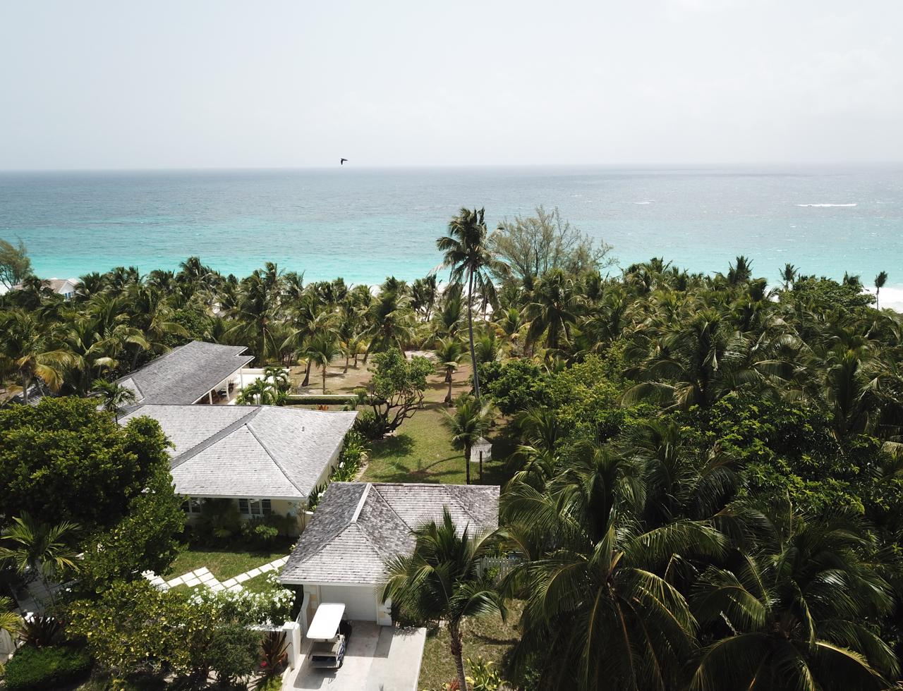 /listing-harbour-island-home-for-sale-37642.html from Coldwell Banker Bahamas Real Estate
