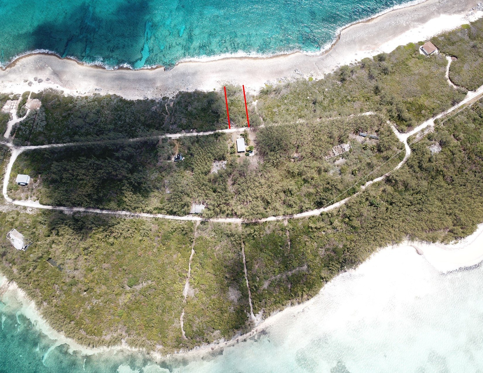/listing-eleuthera-ocean-front-lot-for-sale-37645.html from Coldwell Banker Bahamas Real Estate