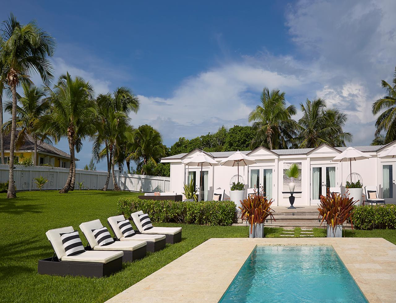 Harbour Island Home For Sale