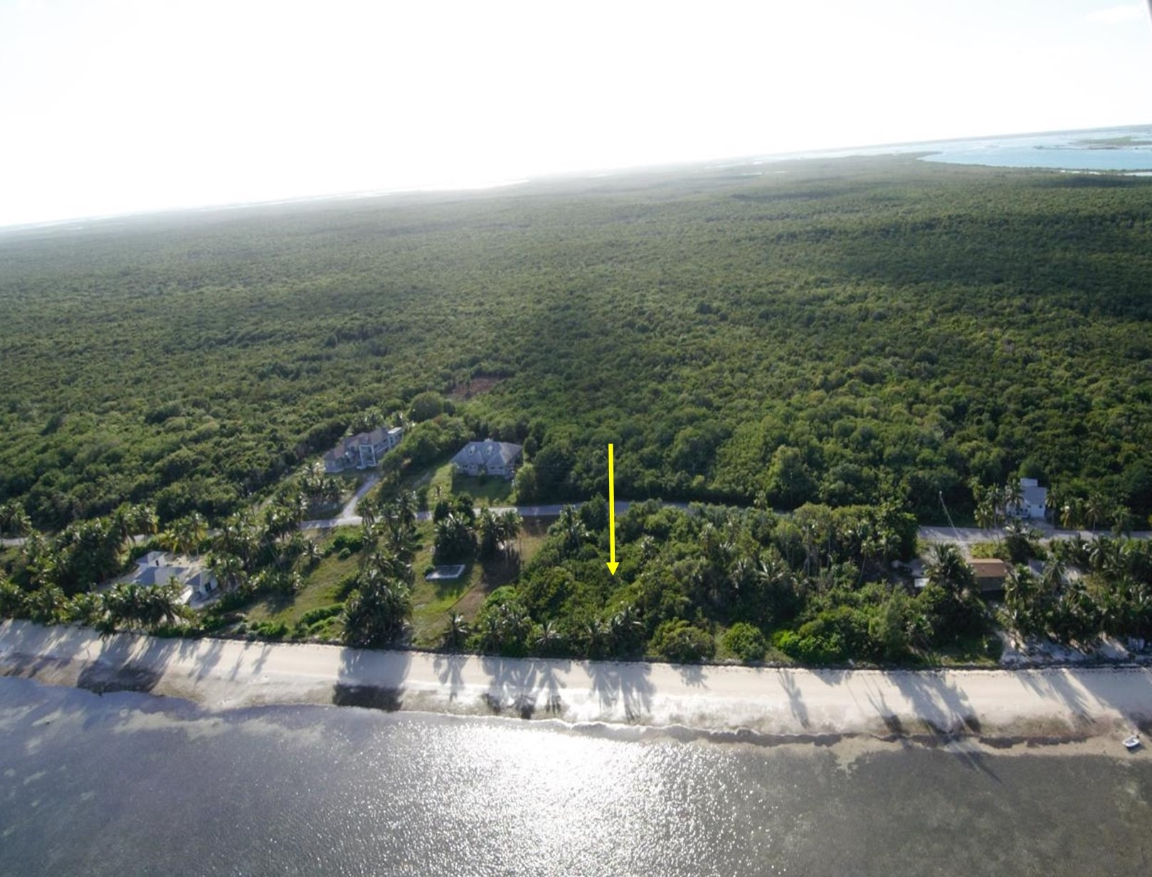 /listing-andros-beachfront-lot-for-sale-37850.html from Coldwell Banker Bahamas Real Estate