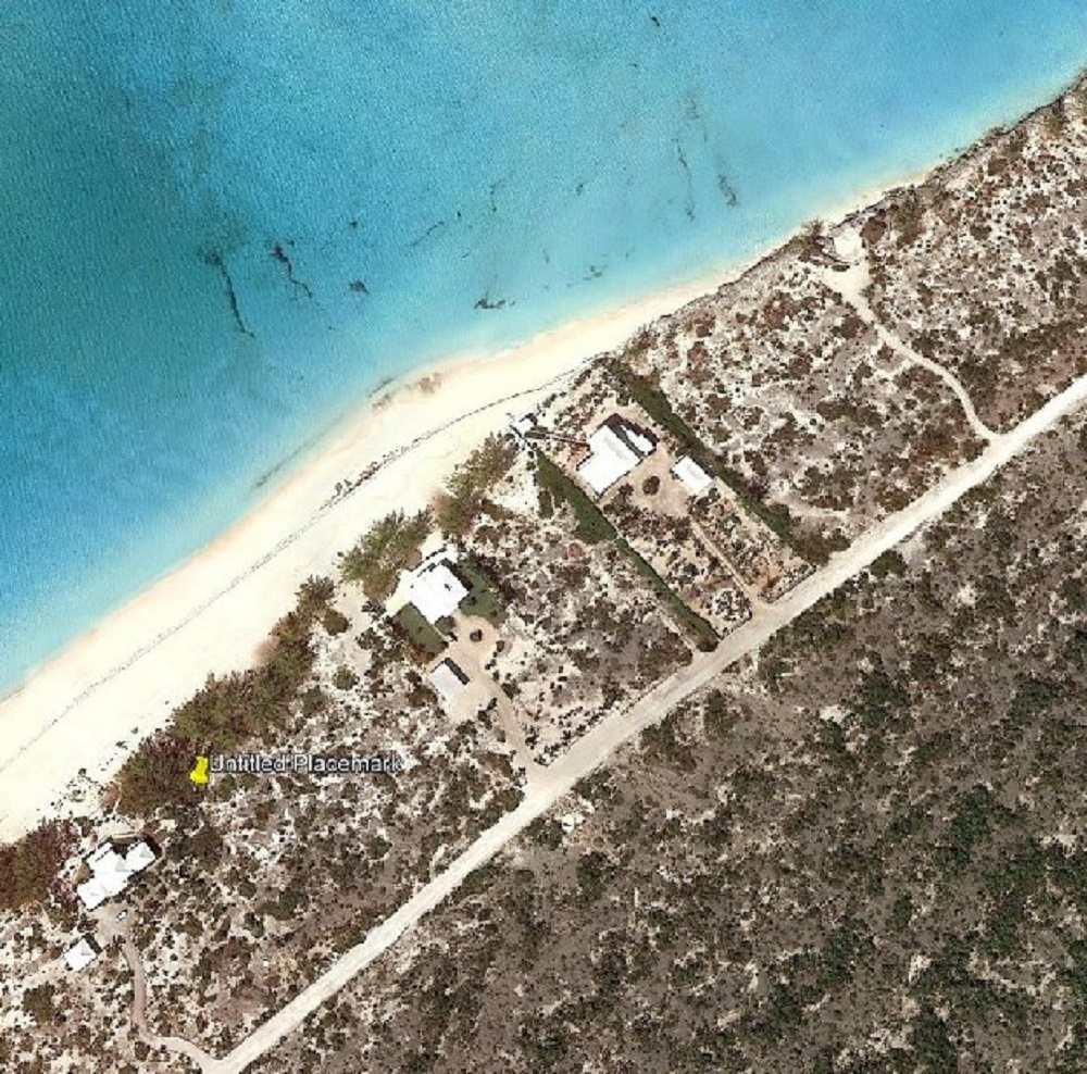 /listing-long-island-beach-front-property-for-sale-37993.html from Coldwell Banker Bahamas Real Estate