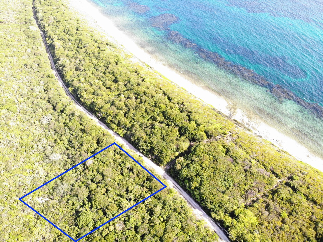 /listing-eleuthera-acreage-lot-for-sale-38059.html from Coldwell Banker Bahamas Real Estate