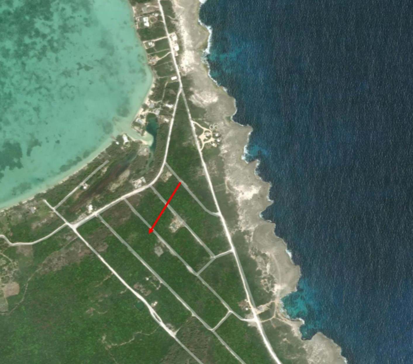 /listing-eleuthera-vacant-lot-for-sale-38131.html from Coldwell Banker Bahamas Real Estate