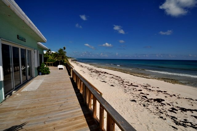 /listing-two-island-cottages-3814.html from Coldwell Banker Bahamas Real Estate