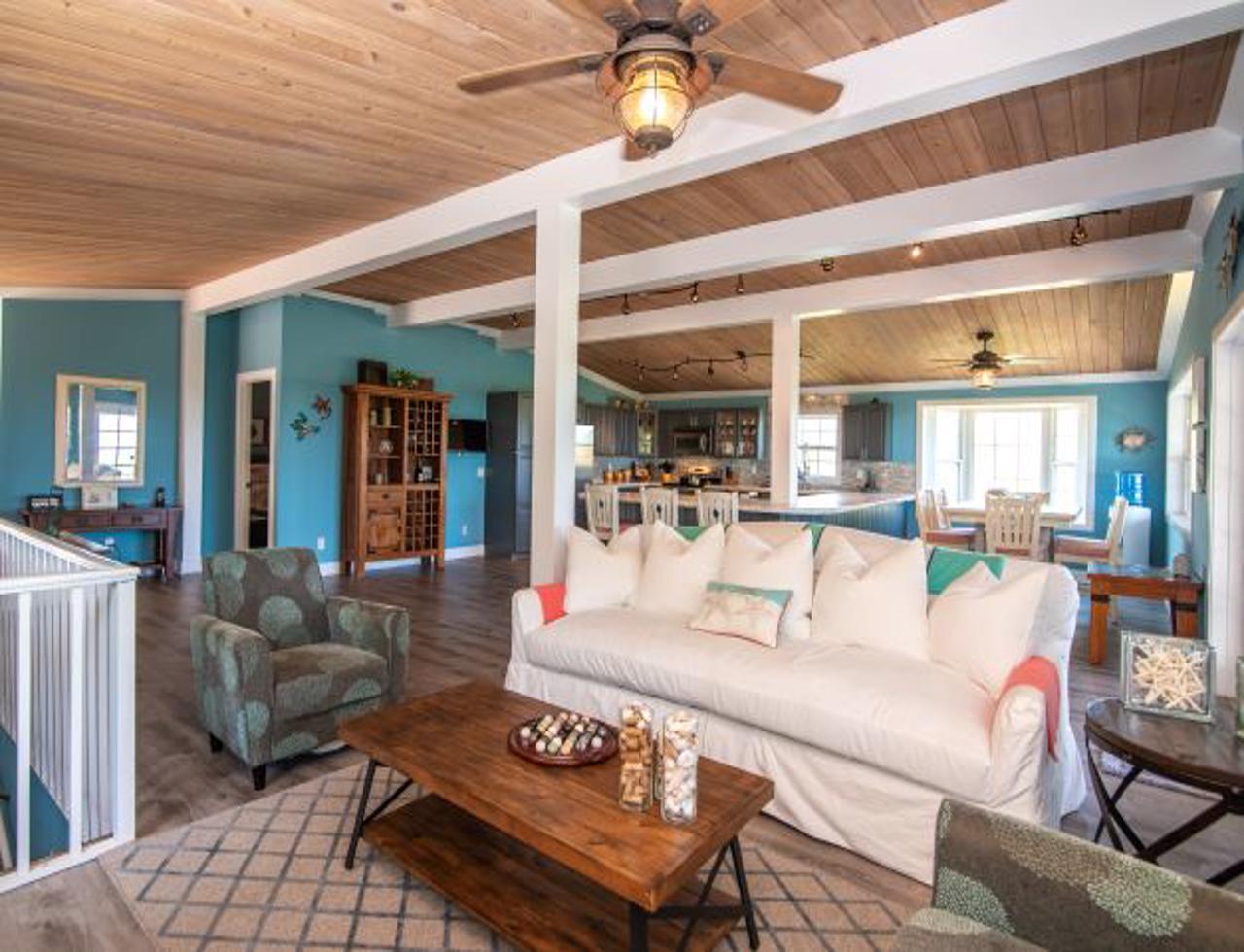 exuma home for sale