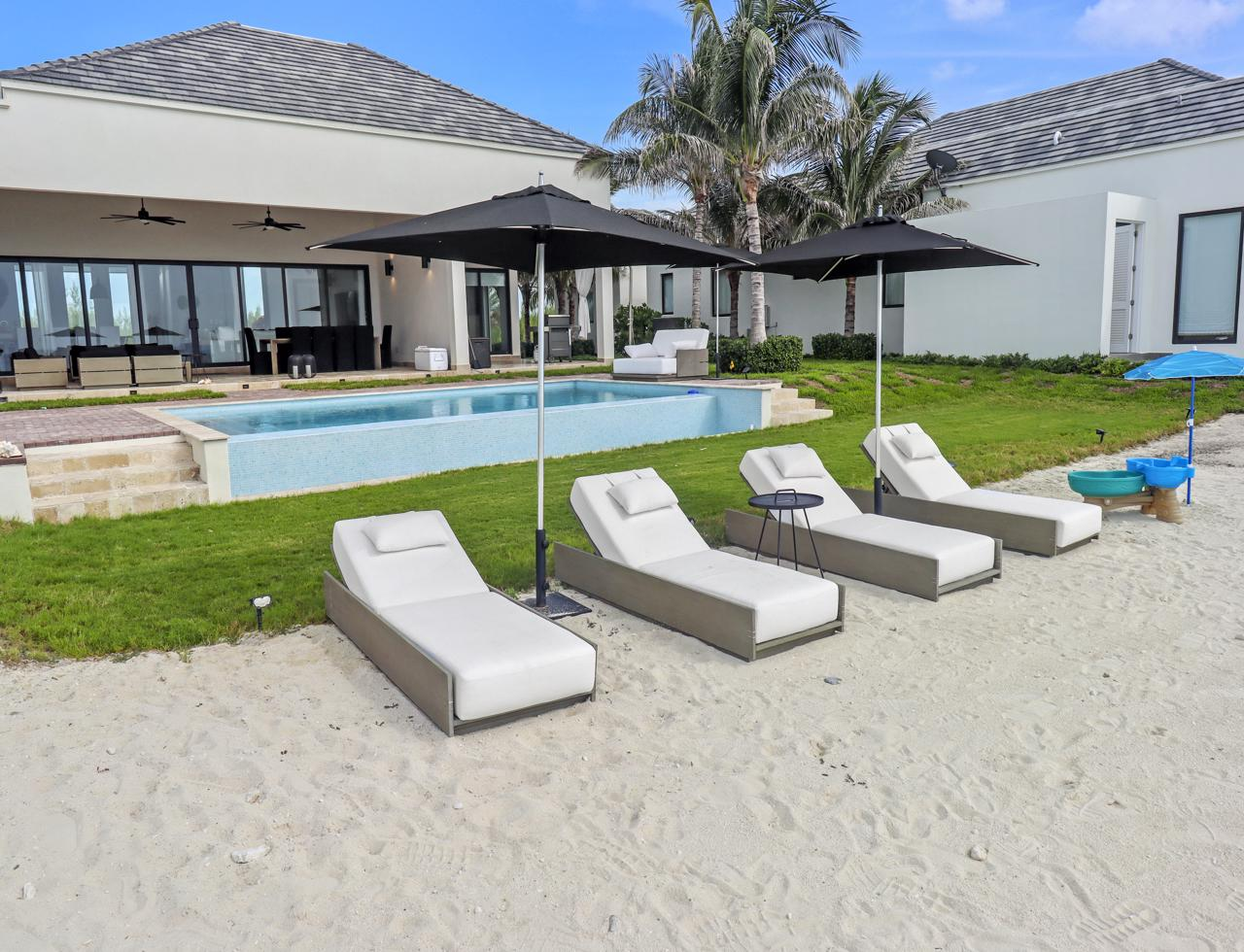 /listing-bimini-beach-front-home-for-sale-38402.html from Coldwell Banker Bahamas Real Estate