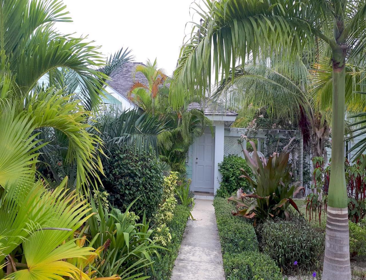serenity gardens home for rent western nassau