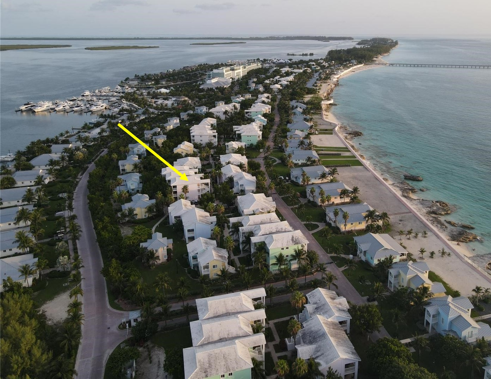 /listing-north-bimini-condo-for-sale-38465.html from Coldwell Banker Bahamas Real Estate