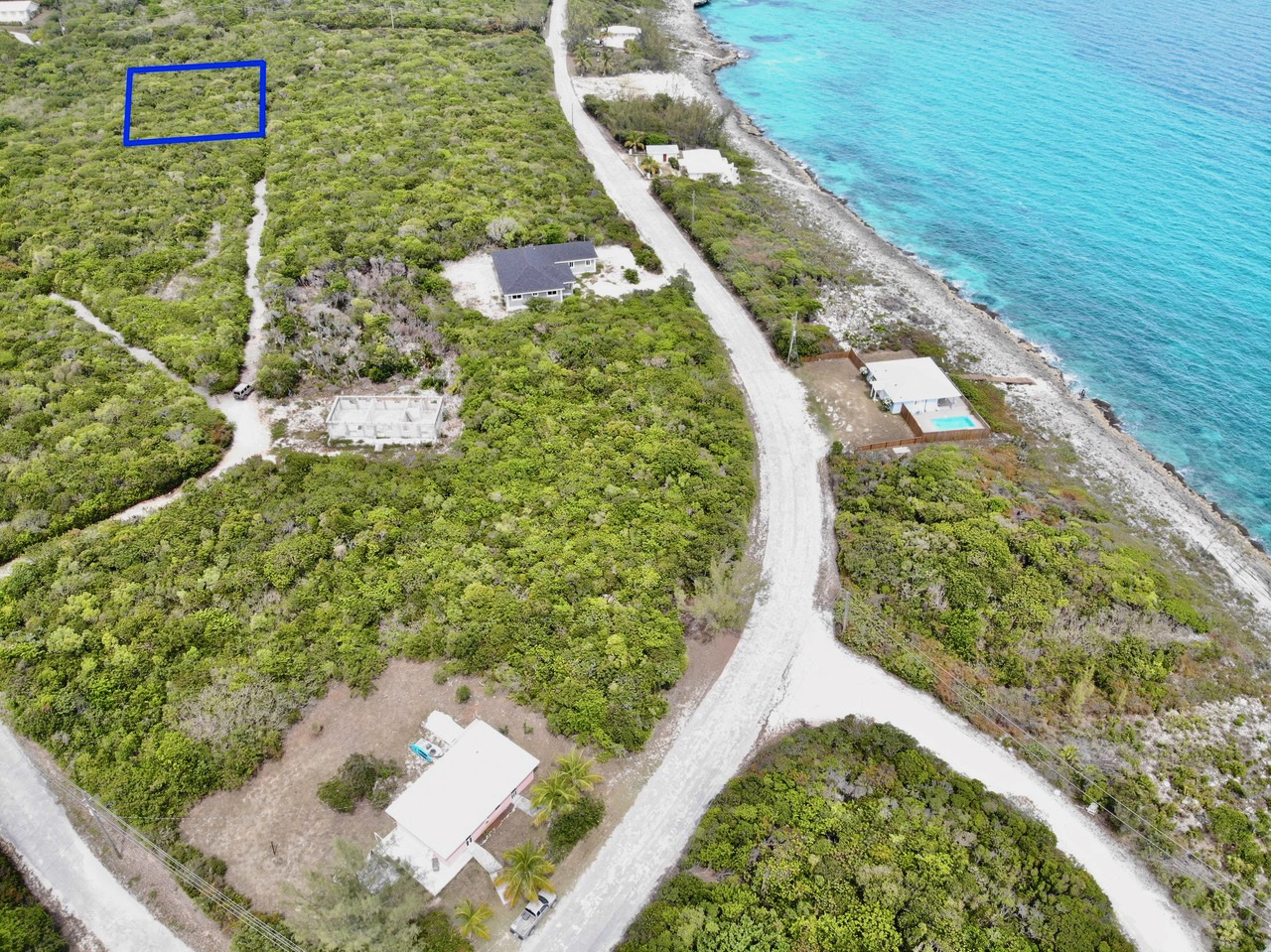 /listing-eleuthera-vacant-lot-for-sale-38584.html from Coldwell Banker Bahamas Real Estate