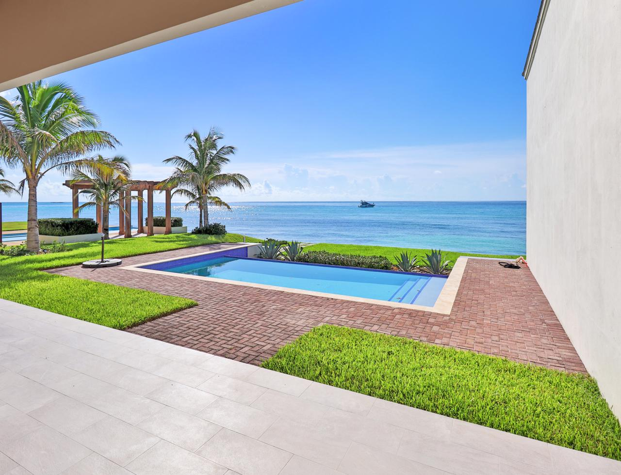 /listing-rockwell-island-bimini-beachfront-home-38664.html from Coldwell Banker Bahamas Real Estate