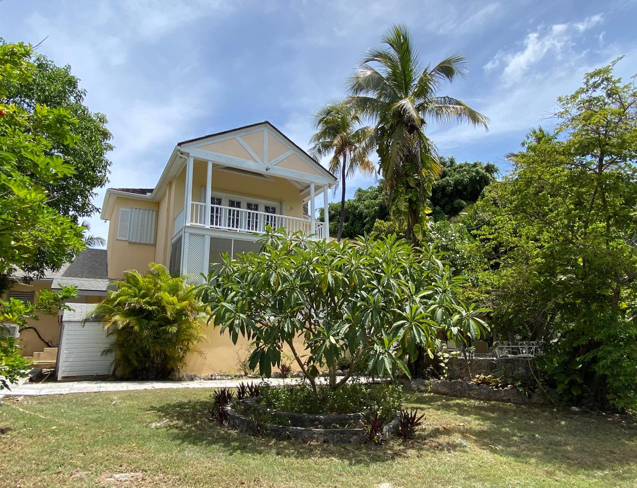 Winton Heights home for sale
