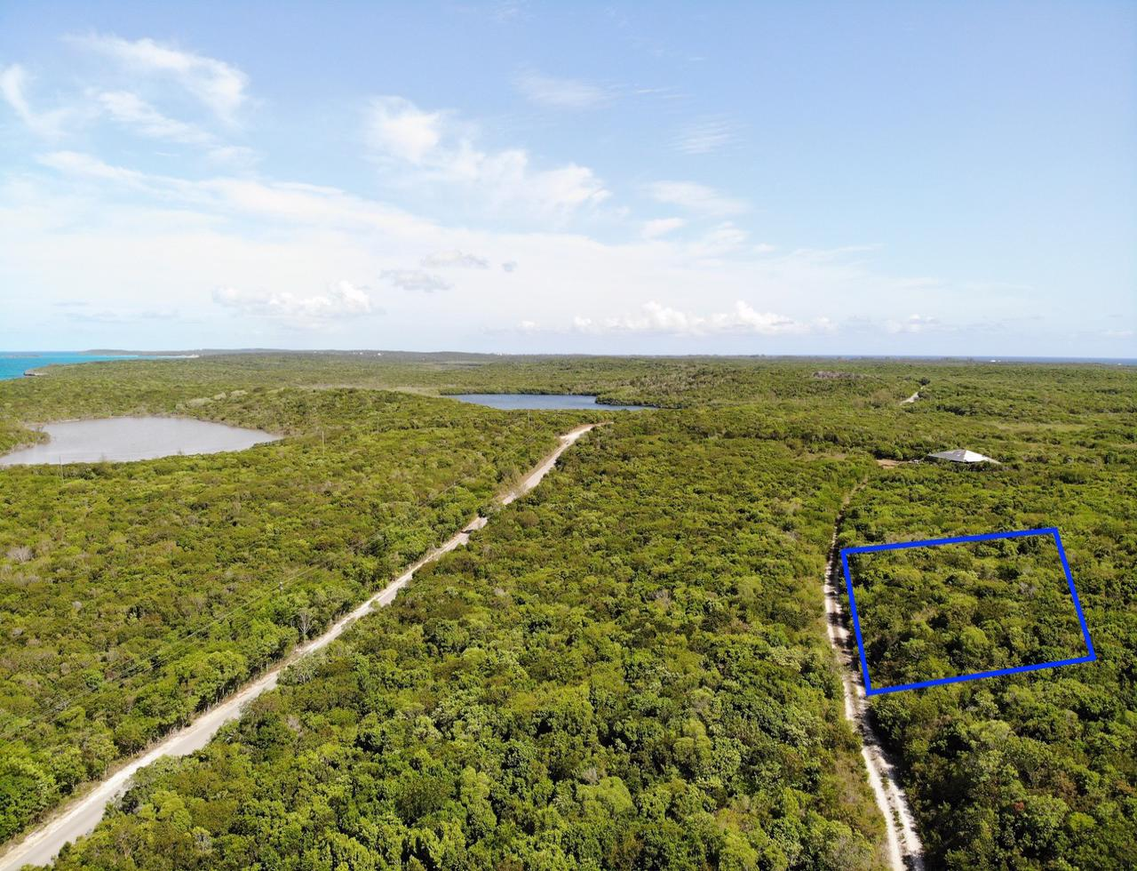 /listing-vacant-lot-for-sale-ten-bay-eleuthera-38707.html from Coldwell Banker Bahamas Real Estate