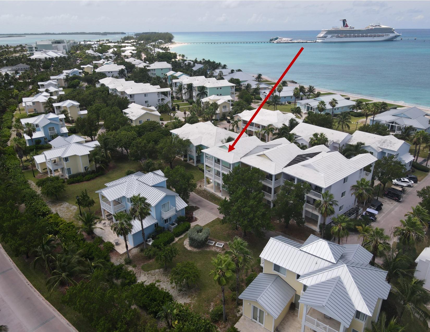/listing-bimini-bay-angler-condo-for-sale-38836.html from Coldwell Banker Bahamas Real Estate