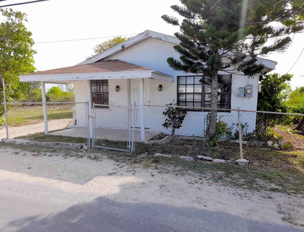/listing-inagua-home-for-sale-38838.html from Coldwell Banker Bahamas Real Estate