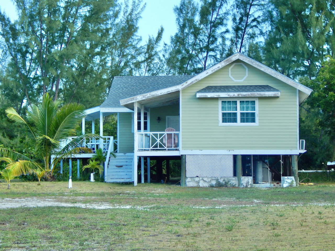/listing-staniard-creek-beachfront-home-38990.html from Coldwell Banker Bahamas Real Estate