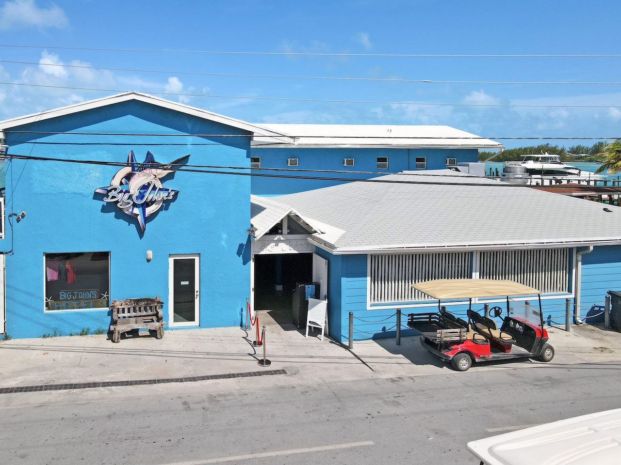 business-investment-alice-town-bimini-real-estate-16
