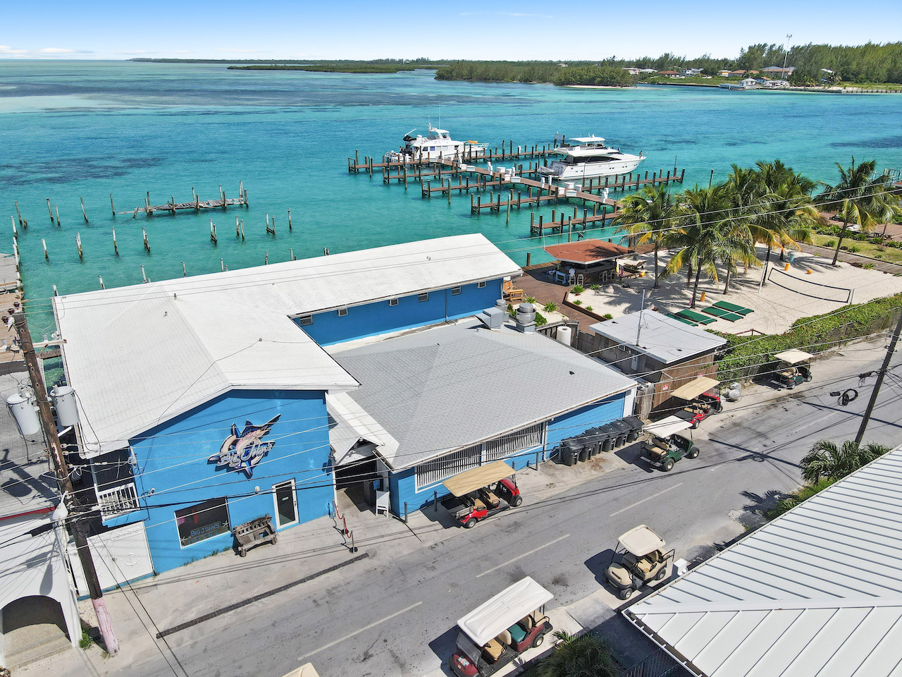 business-investment-alice-town-bimini-real-estate-17