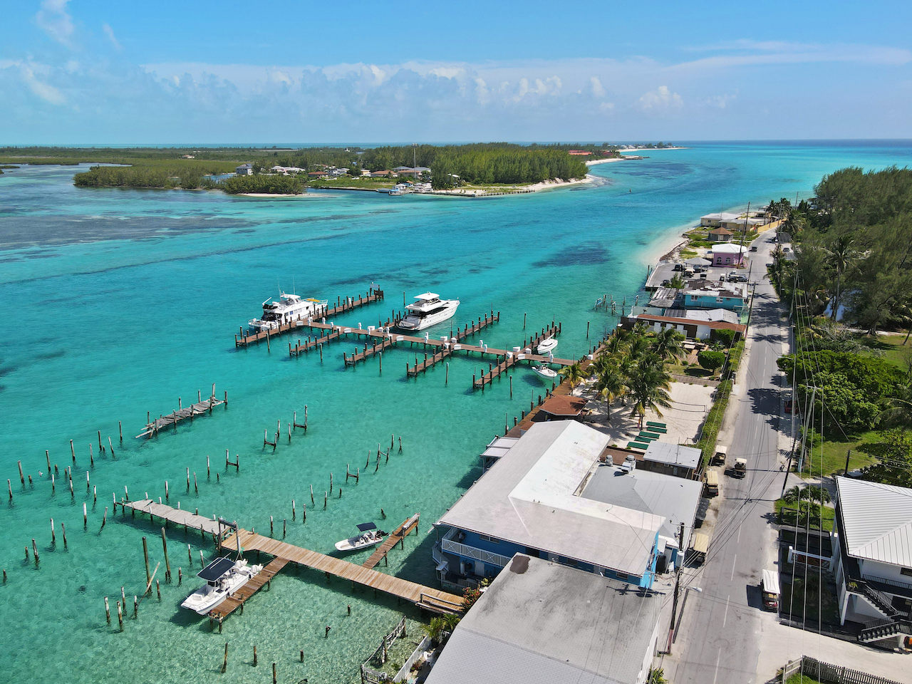 business-investment-alice-town-bimini-real-estate-20