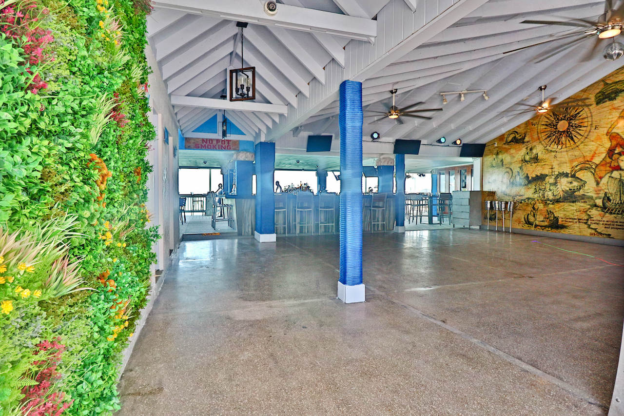 business-investment-alice-town-bimini-real-estate-3