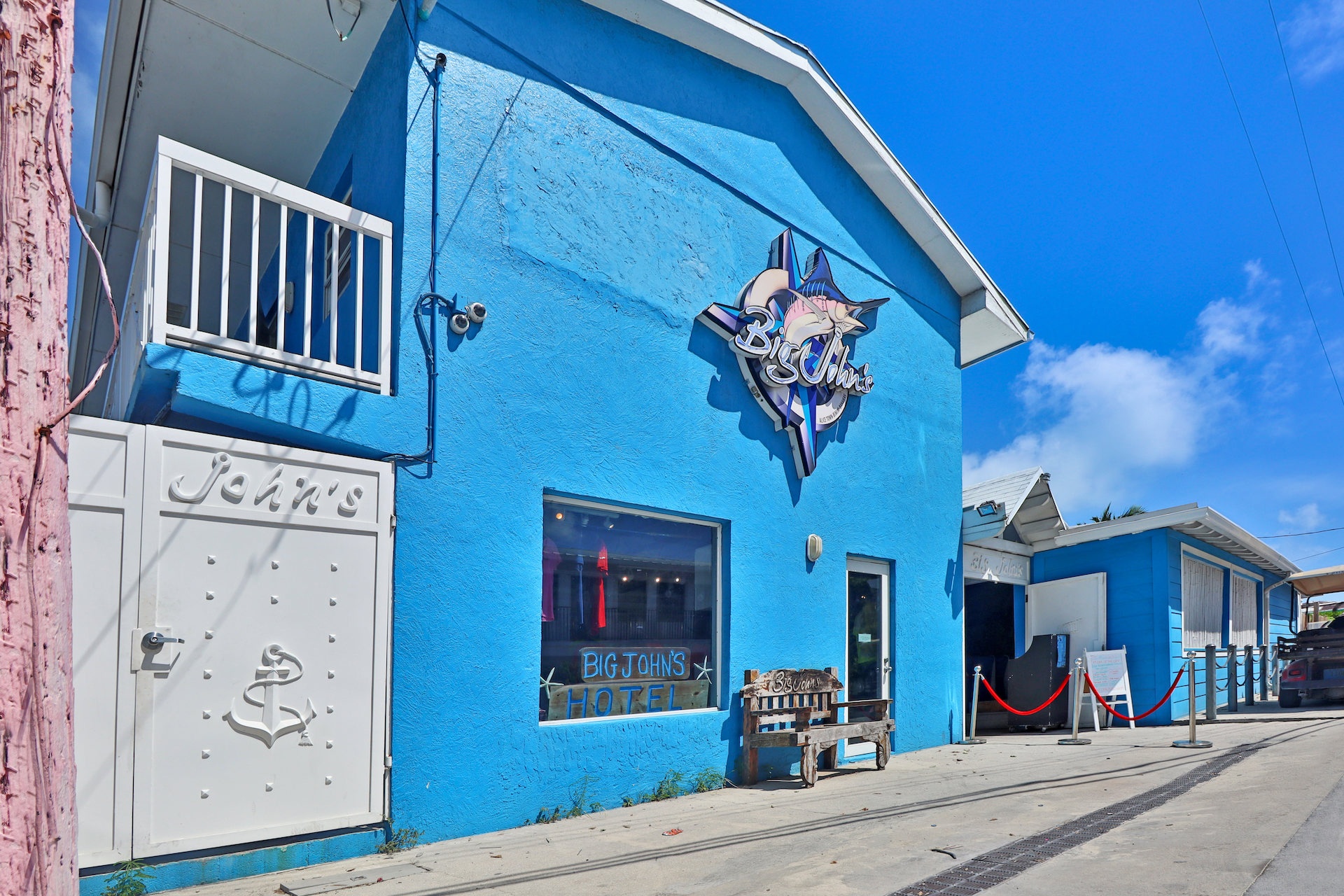 /listing-bimini-business-opportunity-39033.html from Coldwell Banker Bahamas Real Estate