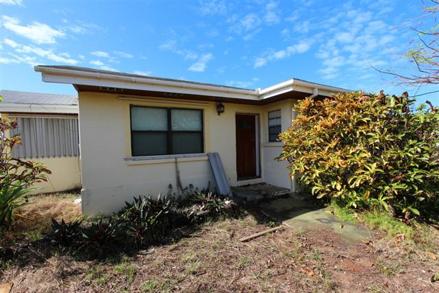 House For Sale In Poinciana Island