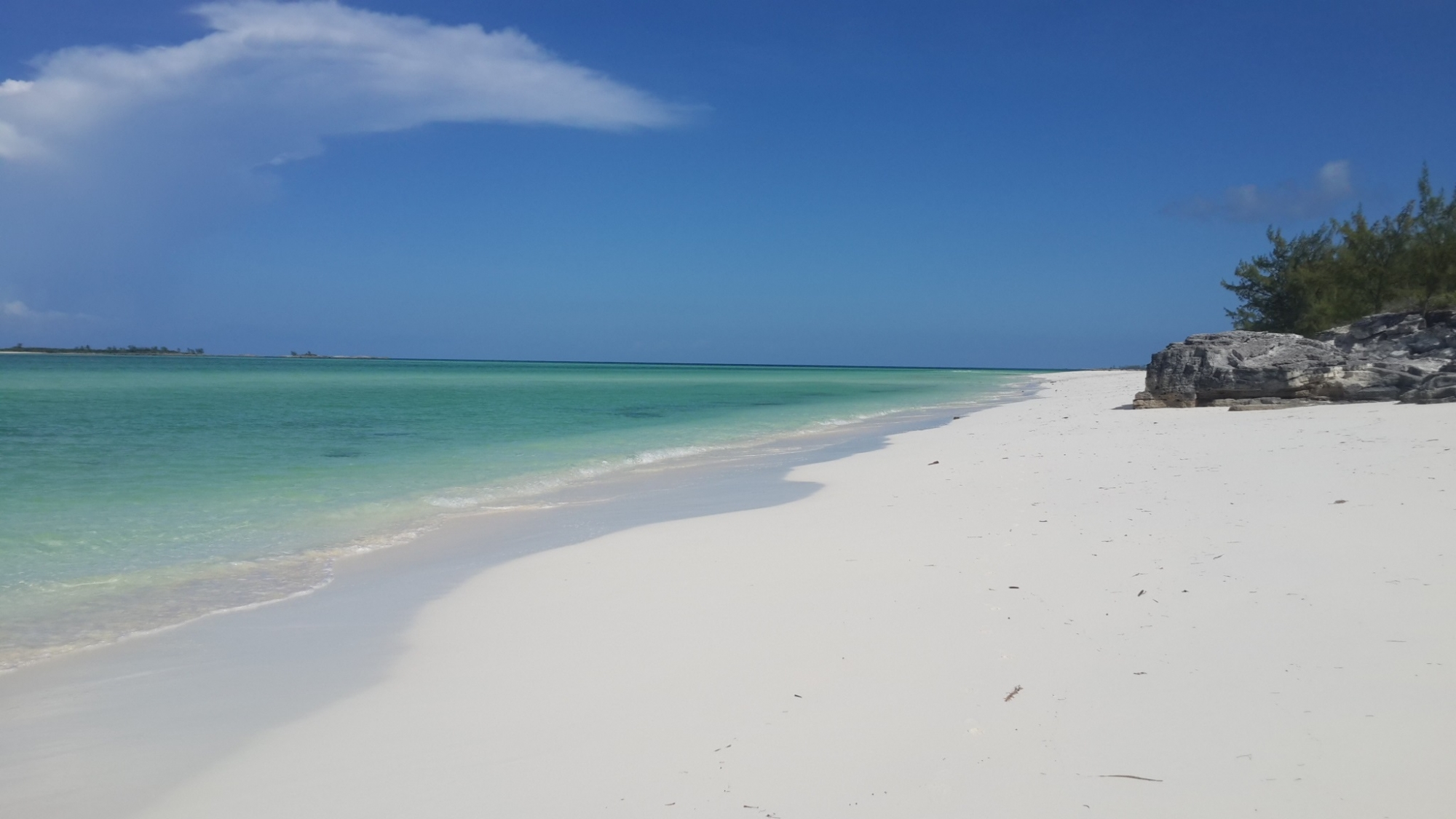 /listing-192-feet-beach-frontage-3945.html from Coldwell Banker Bahamas Real Estate