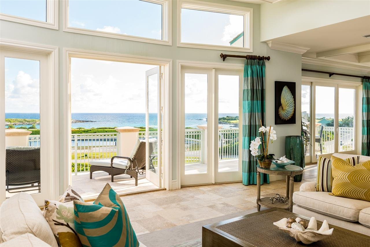 /listing-ultra-luxury-villas-at-grand-isle-resort-3960.html from Coldwell Banker Bahamas Real Estate