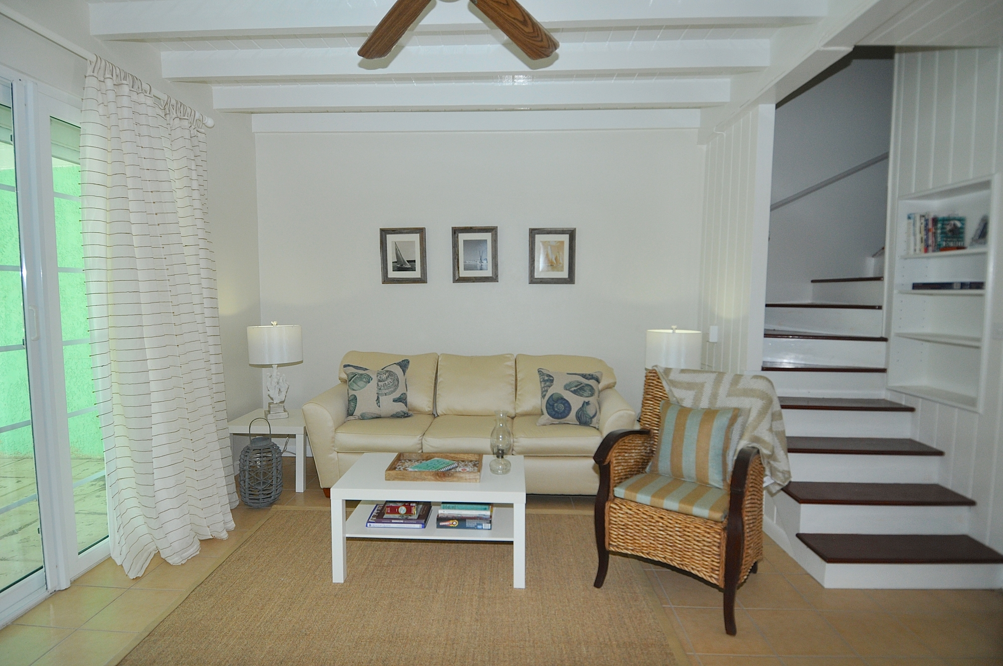 Cable Beach Townhouse For Sale