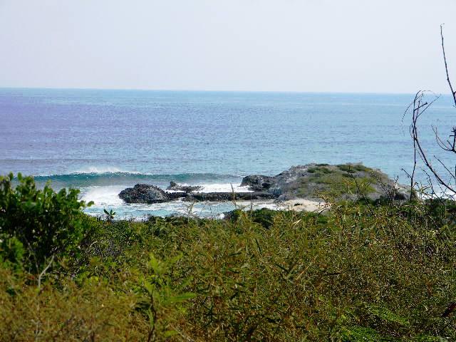 Long Island Ocean View Acreage