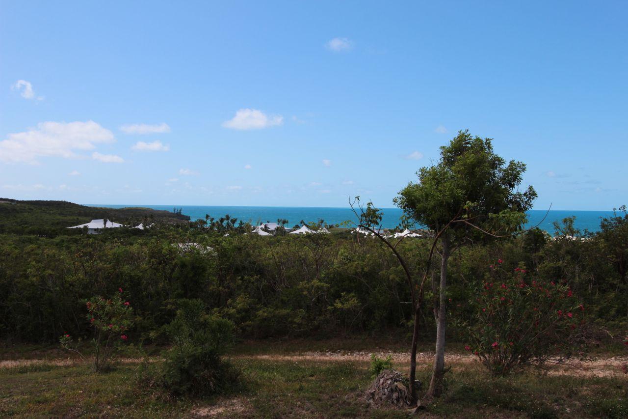 /listing-bella-mangro-4107.html from Coldwell Banker Bahamas Real Estate