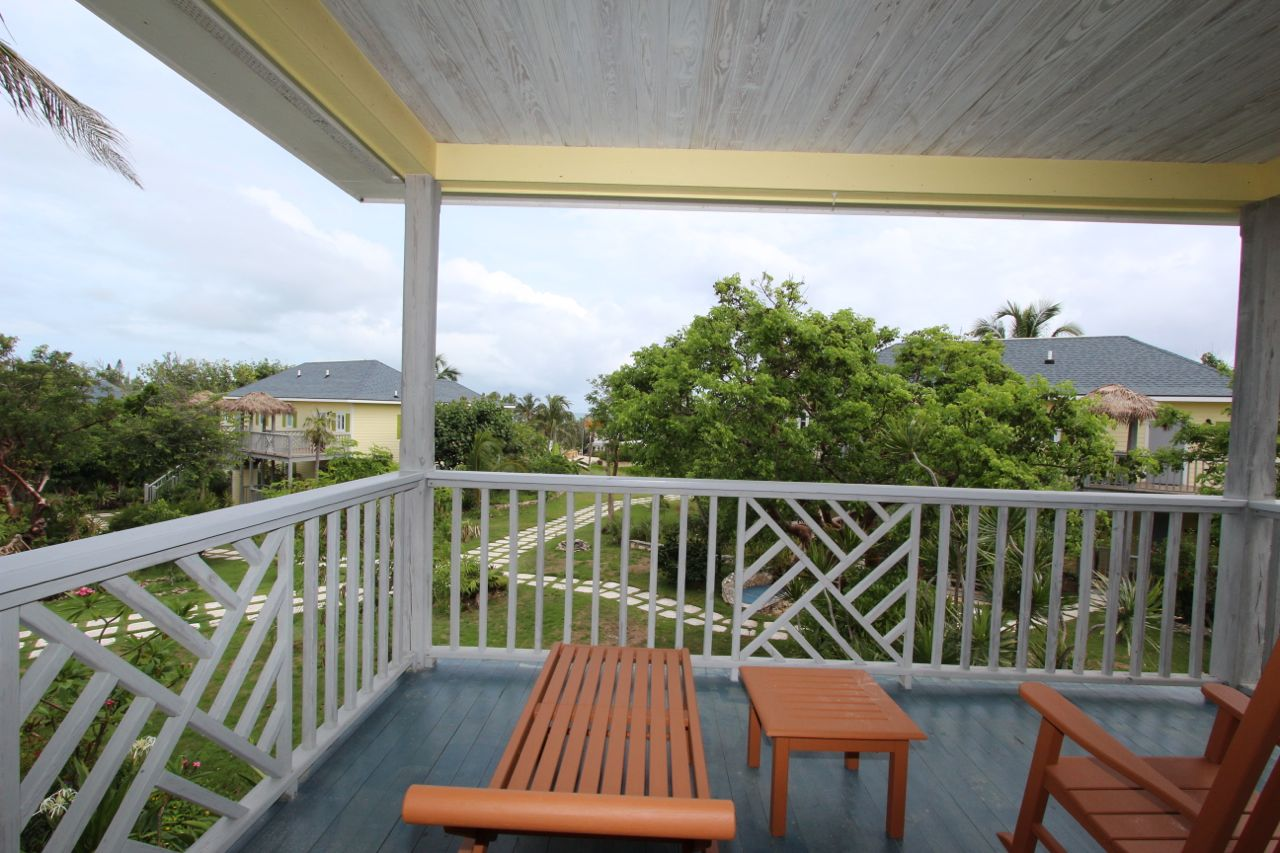 /listing-pineapple-fileds-condo-4112.html from Coldwell Banker Bahamas Real Estate