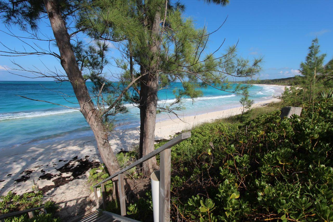 /listing-banana-beach-4113.html from Coldwell Banker Bahamas Real Estate
