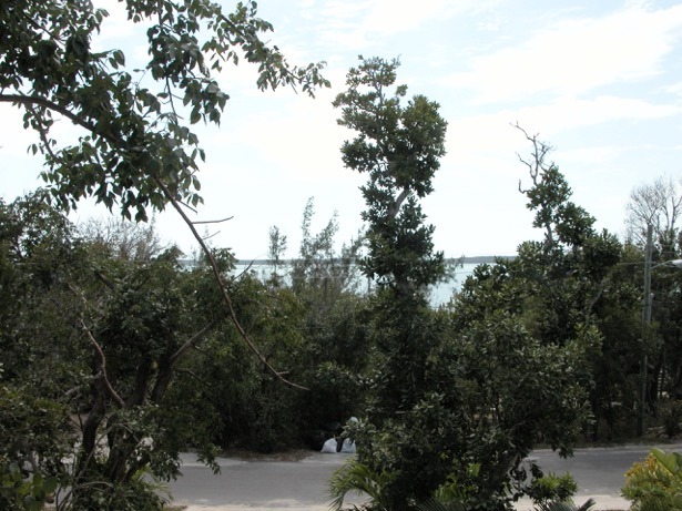 /listing-triana-shores-4114.html from Coldwell Banker Bahamas Real Estate