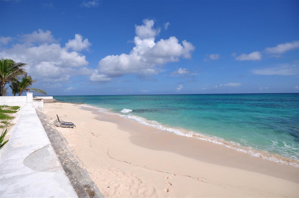 Bahamas Real Estate On Nassau For Sale Id 4115