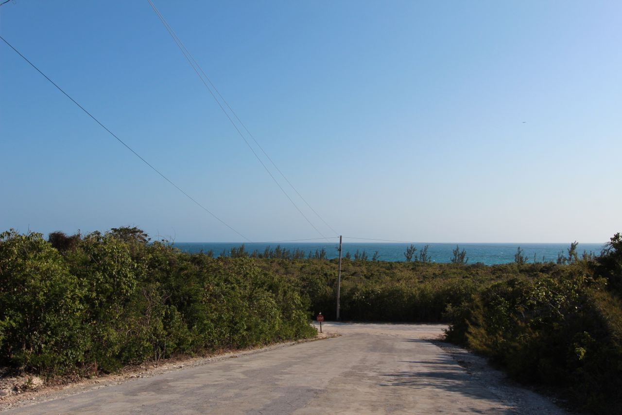 /listing-sea-view-lot-4116.html from Coldwell Banker Bahamas Real Estate