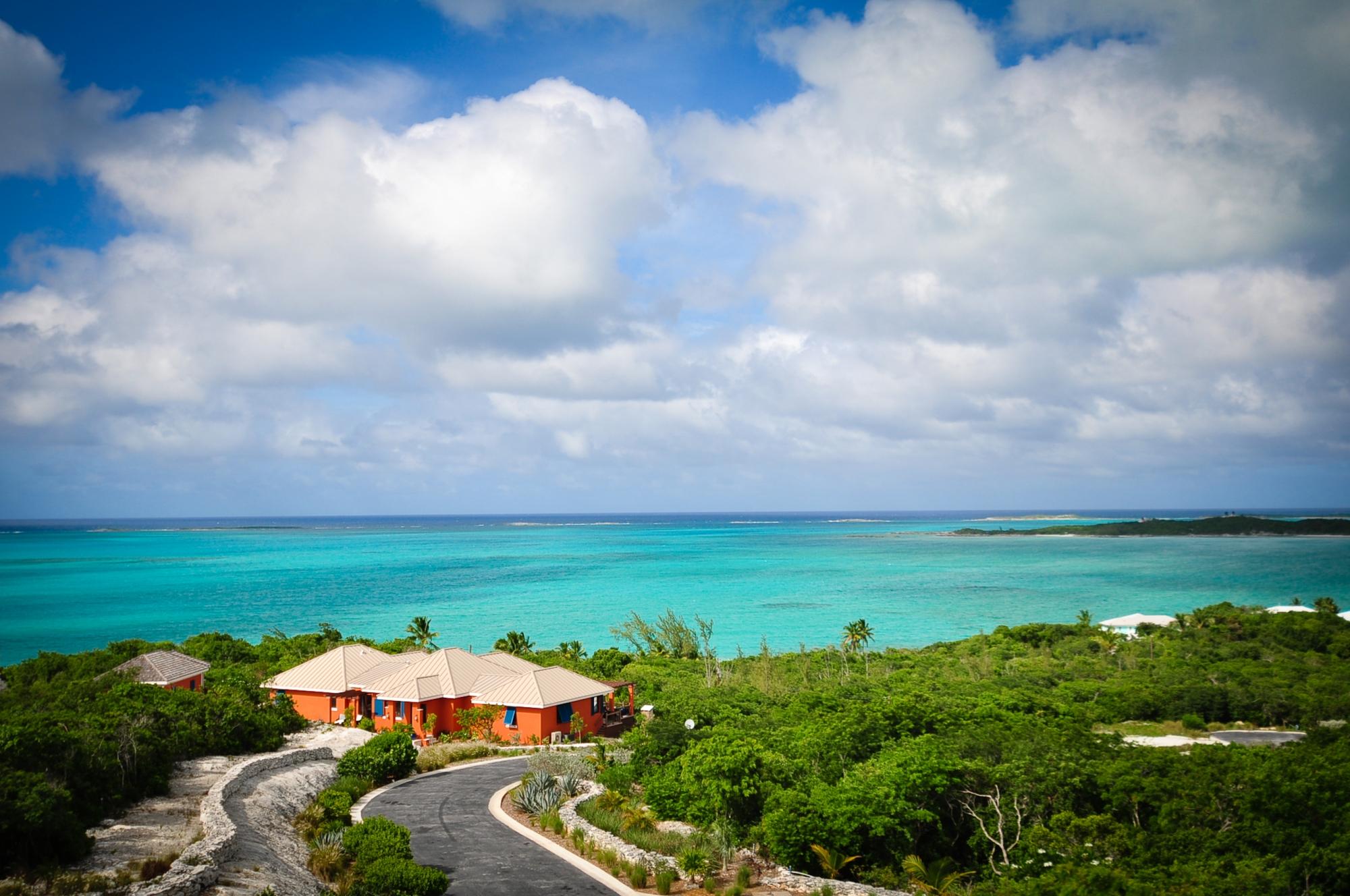 Bahamas Real Estate : Bahamas real estate on exumas for sale id