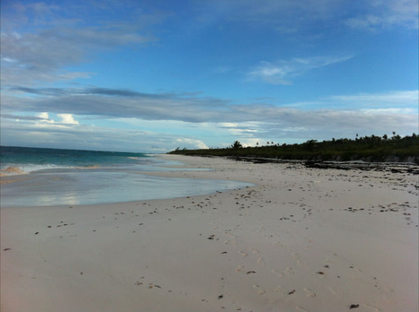 /listing-oceanfront-lot-4167.html from Coldwell Banker Bahamas Real Estate