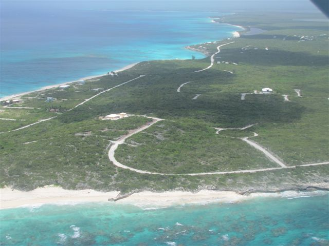 /listing-san-salvador-lot-4197.html from Coldwell Banker Bahamas Real Estate