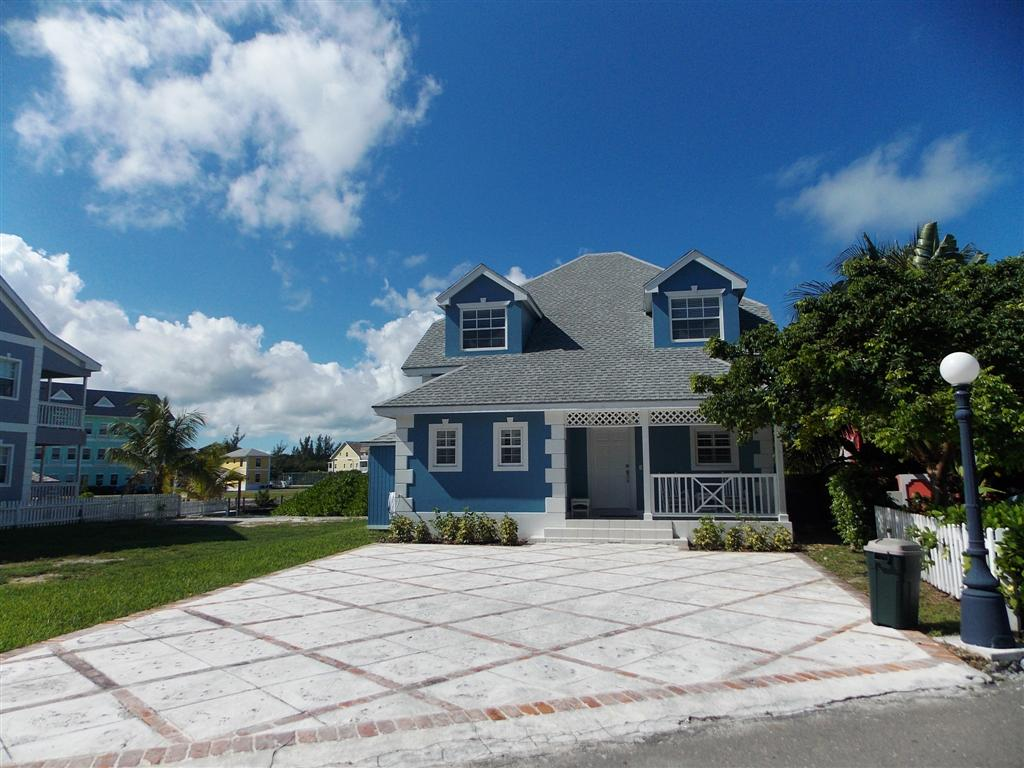 /listing-rented-10-kingfisher-island-5782.html from Coldwell Banker Bahamas Real Estate