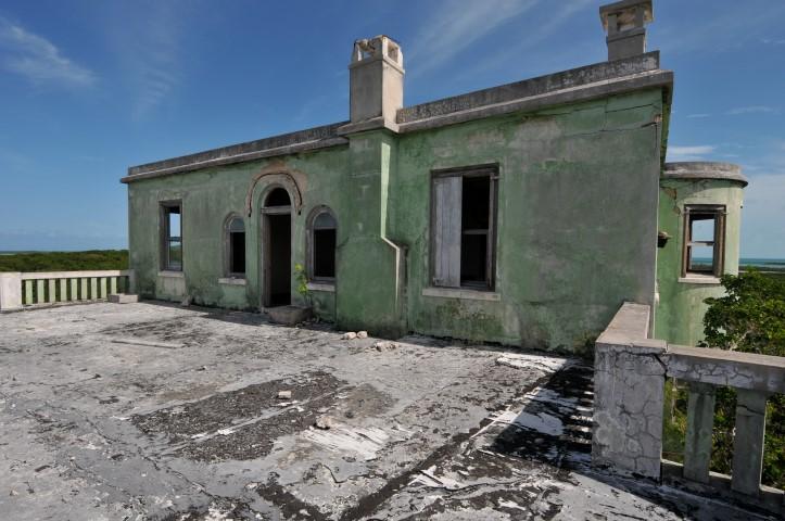 Exuma Private Island for Sale