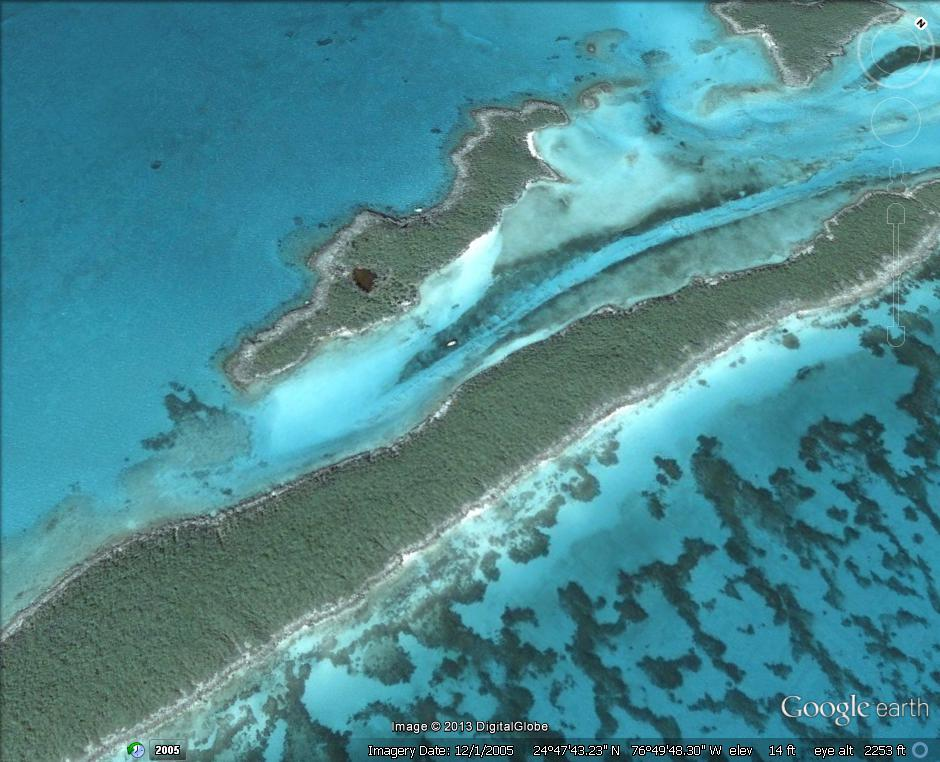 private island bahamas real estate investment property beachfront property