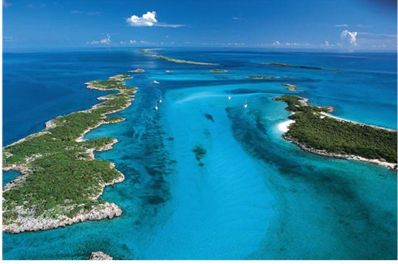 /listing-exuma-private-island-7628.html from Coldwell Banker Bahamas Real Estate