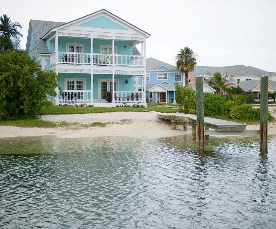 /listing-rented-sandyport-rental-7630.html from Coldwell Banker Bahamas Real Estate