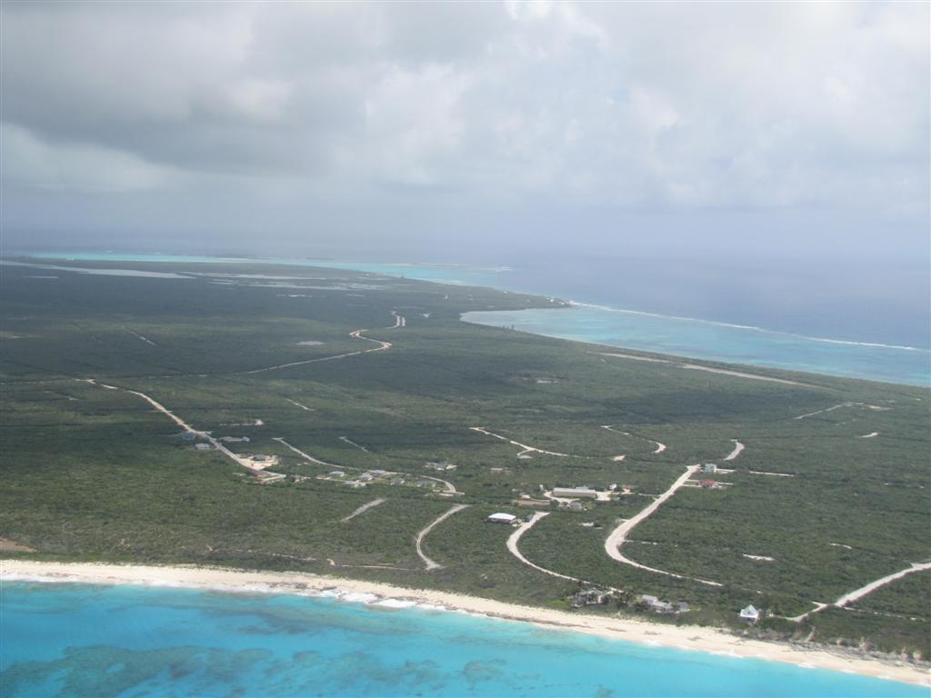 /listing-san-salvador-lot-7657.html from Coldwell Banker Bahamas Real Estate