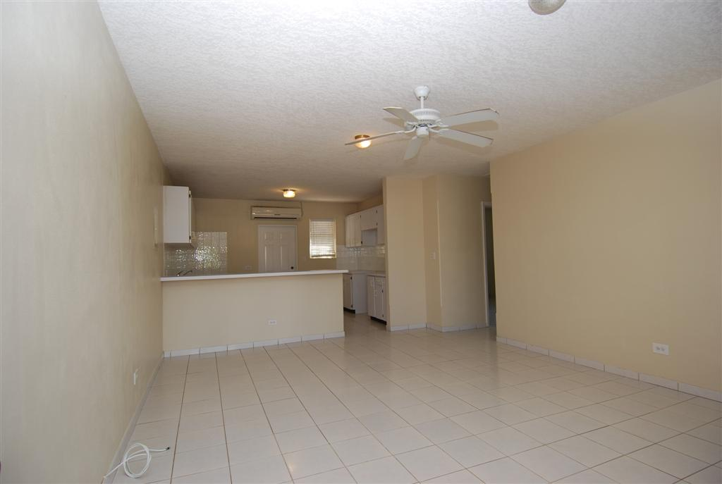 Property In Nau Bahamas Ed C Place