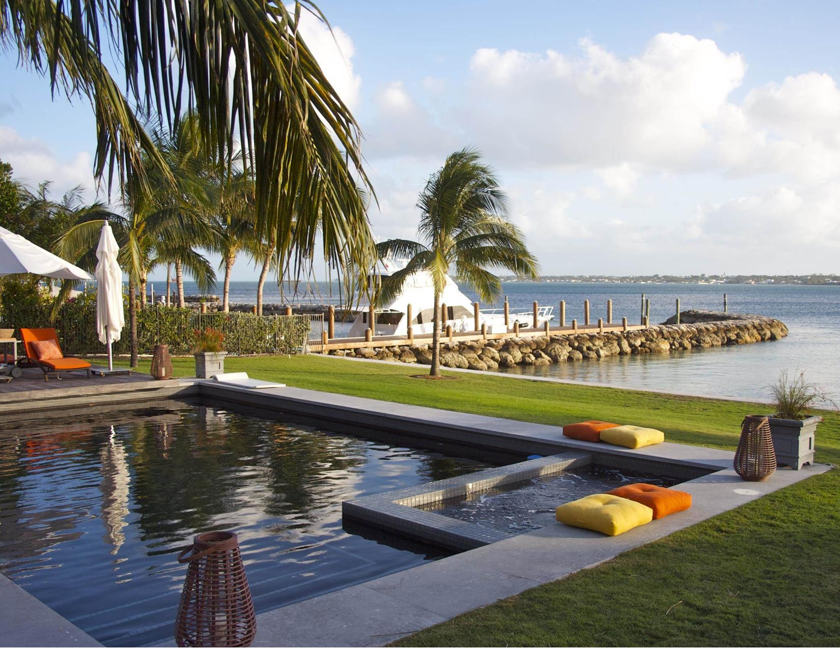 listing ocean club estates 7673 html from coldwell banker bahamas